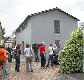 Architekt Erlangen erlangen architektouren zeigen schöne und praktische häuser