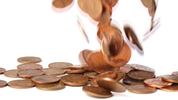 Herzogenaurach Höchstadt In Erh Banken Leeren Spardosen Kostenlos