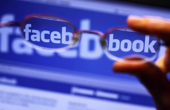 Facebook neue Freunde treffen