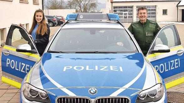 Lechner Rothenburg rothenburg traumjob gefunden auf der seite des gesetzes