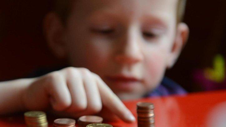 Nürnberg Haben Münzen Ausgedient Nicht In Nürnbergs Banken