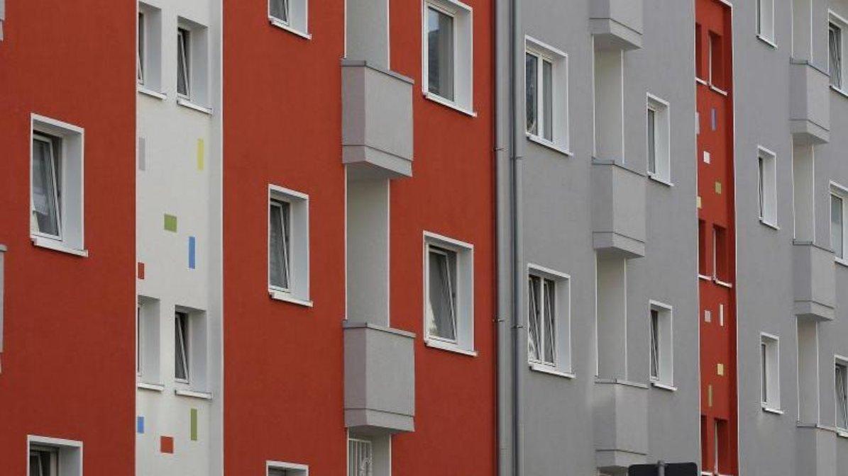 above sie sucht ihn auf rügen was specially registered participate