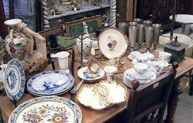 Antiquitäten Schätzen Lassen Hamburg : Antike uhren ankauf antiquitäten