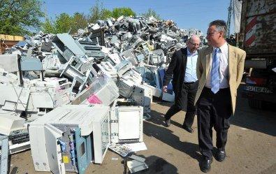 Fürth: Mit Abwrackprämie zum neuen Kühlschrank - Fürth ...
