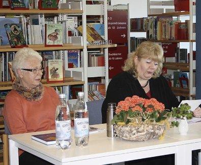Zirndorf Schreibend Auf Sich Selbst Besinnen Fürth