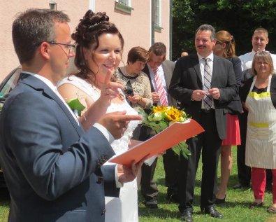 Troschenreuth Hedelmühle Hochzeit Ein Kirchenmusikalisches