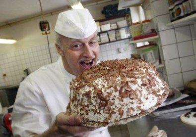 bäckerei düll