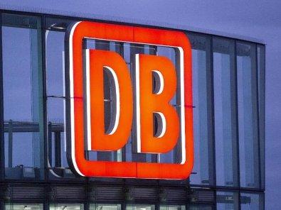 Deutsche Bahn Fordert 500 Millionen Euro Von Lkw Kartell