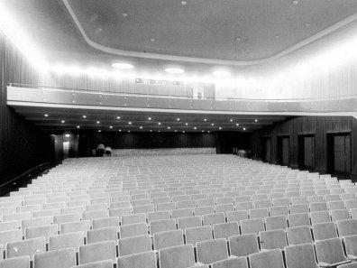 Kino Nürnberg Cinecitta Programm