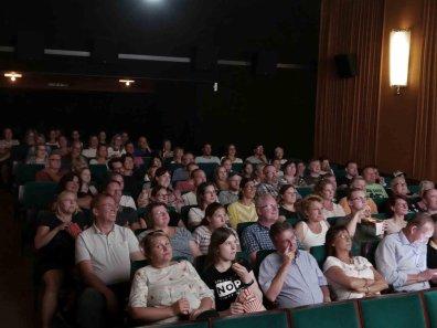 Neustadt Aisch Kino