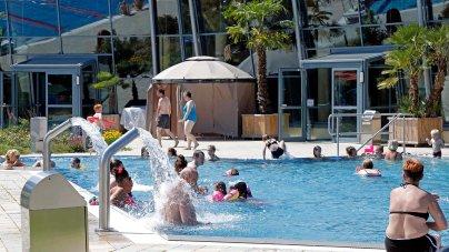 schwimmbad corona öffnen