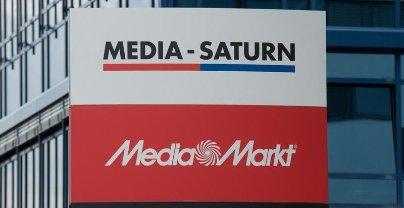 mediamarkt schwabach