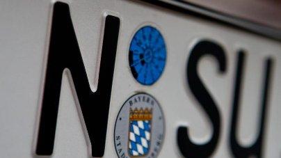 kfz zulassungsstelle wolfratshausen
