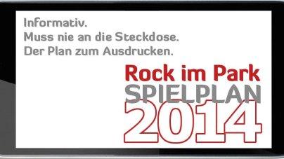 rock im park 2020 spielplan
