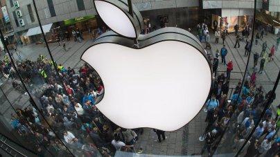 apple store erlangen