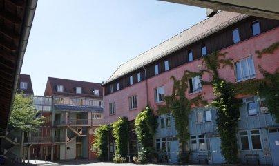 Nutten Schwarzenbach an der Saale