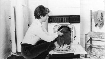 Schwabach: Schwabach zahlt Abwrackprämie für Haushaltsgeräte ...