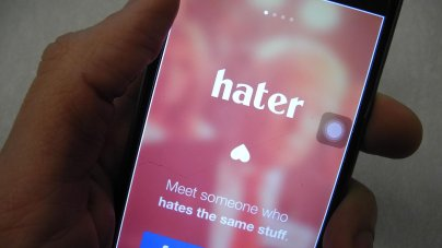 Once - Finde ein Date mit der gratis Dating App! Apps bei