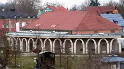 Kino Halle Programm