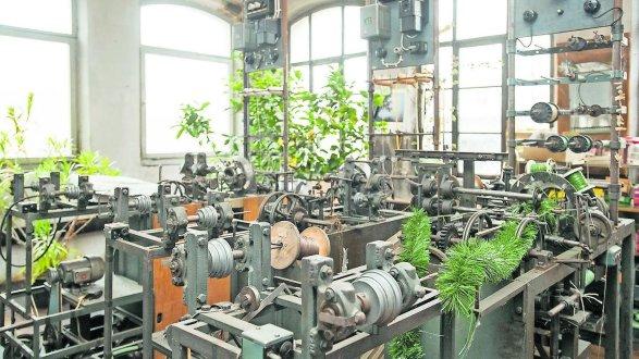 Roth Roth Die Christbaumschmuck Fabrik Roth Nordbayern De