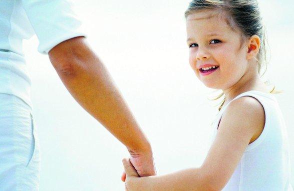 Adoption single frau ausland