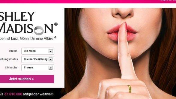 Türkische Zypriot-Dating-Agentur