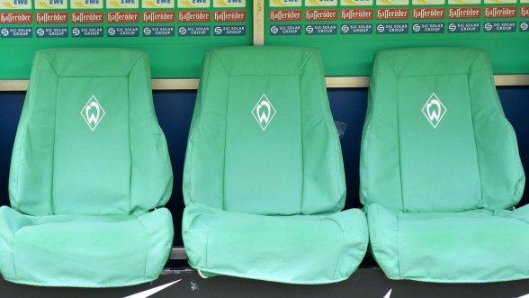 Werder Bremen Droht Afd Anhänger Mit Entzug Der Dauerkarte Sport