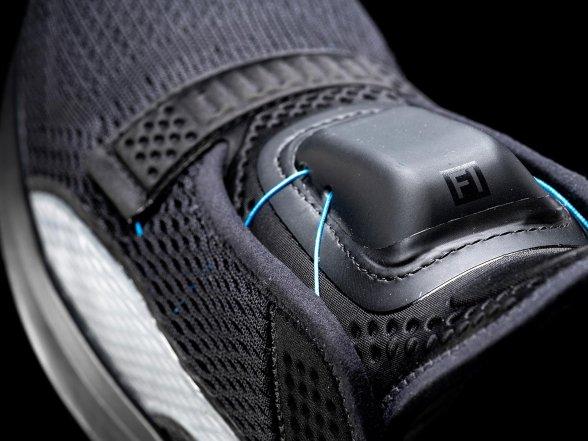 Auf Innovation Fränkische Schuh Setzt Puma Selbstbindenden qa0tB
